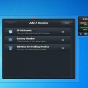 gadget-system-monitor-lighgadget-2.jpg
