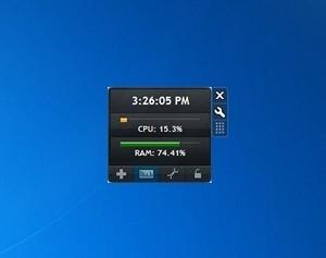 gadget-system-monitor-light.jpg