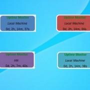 gadget-system-uptime-2.jpg