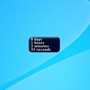 gadget-system-uptime2.jpg