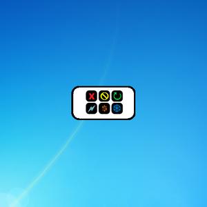 gadget-systemsymbols.png