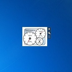 gadget-systometer.jpg