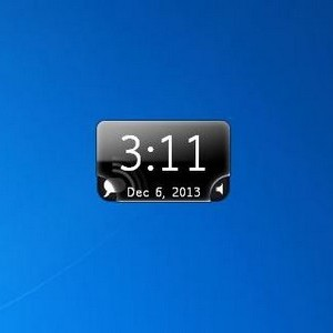 gadget-talking-clock-14.jpg