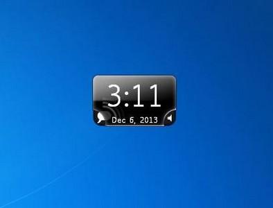 gadget-talking-clock-14.jpg