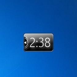 Clock Gadgets Archives Free Desktop Gadgets For Windows 10 Windows 8 Windows 7 And Vista