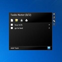 gadget-task-noter.jpg