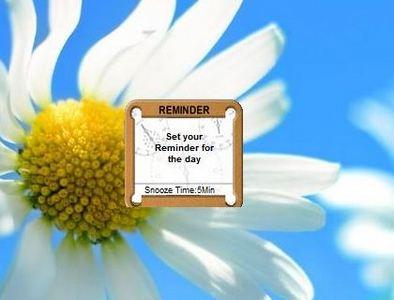 gadget-task-reminder-10.jpg