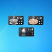 gadget-teatime-2.png