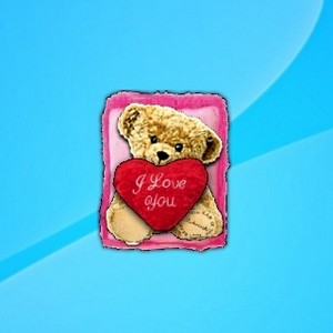 gadget-teddy-love.jpg