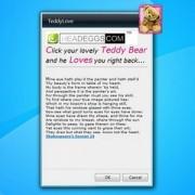 gadget-teddy-love-setup.jpg