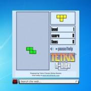 gadget-tetris-nblox-2.jpg