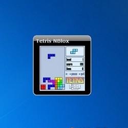 gadget-tetris-nblox.jpg
