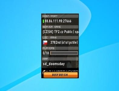 gadget-tf2-server-monitor.jpg