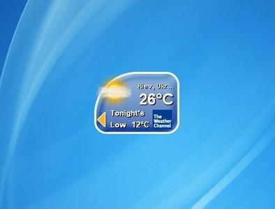 gadget-the-weather-channel-vista-sidebar-gadget.jpg