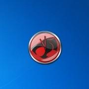 gadget-thundercats-clock-2.jpg