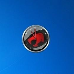 gadget-thundercats-clock.jpg