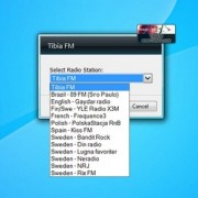 gadget-tibia-fm-setup.jpg