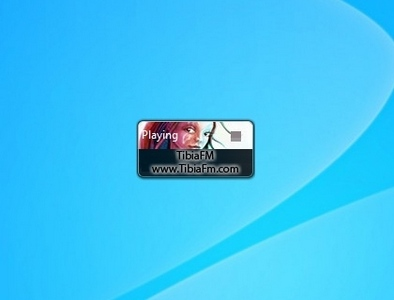 gadget-tibia-fm.jpg