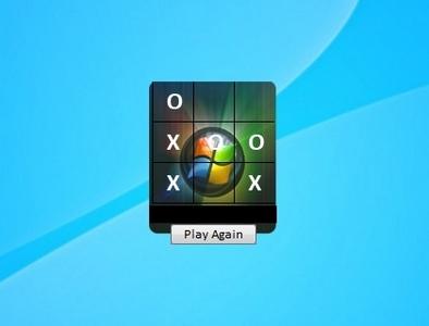 gadget-tic-tac-toe2.jpg
