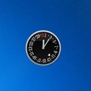 gadget-time-eclectic-clock-2.jpg