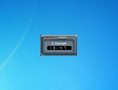 gadget-time-zone-clock.jpg