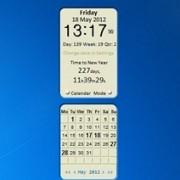 gadget-timeinfo-2.jpg