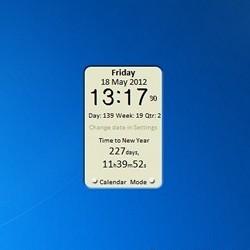 gadget-timeinfo.jpg