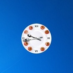gadget-tomato-lunch-clock.jpg