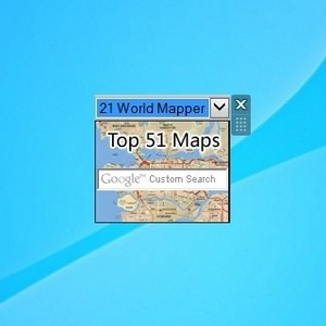 gadget-top-51-map-sites.jpg