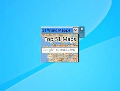 gadget-top-51-map-sites.jpg