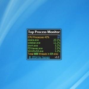 gadget-top-process-monitor-66.jpg