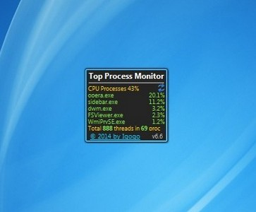 gadget-top-process-monitor-66.jpg