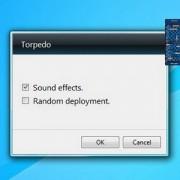 gadget-torpedo-setup.jpg