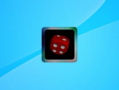gadget-toss-the-dice.jpg