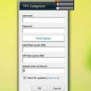 gadget-tpg-gadgetzor-setup.jpg