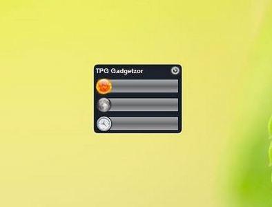 gadget-tpg-gadgetzor.jpg