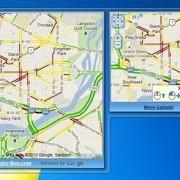 gadget-traffic-info-2.jpg