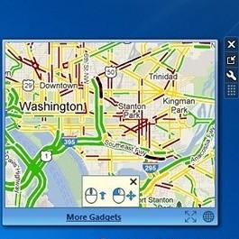 gadget-traffic-info.jpg