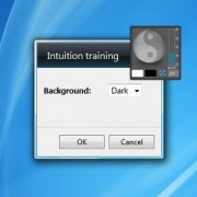 gadget-training-intuition-setup.jpg