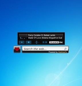 gadget-trance-fm.jpg