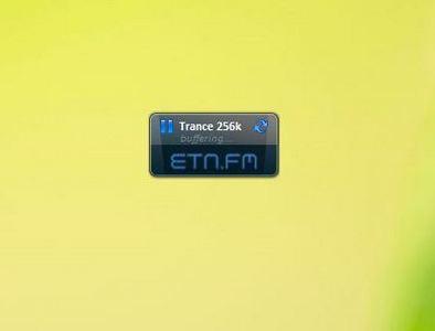 gadget-tranceetnfm-11.jpg