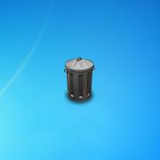 gadget-trash-2.png