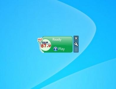 gadget-tulip-radio-sidebar-player.jpg
