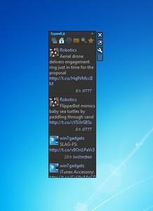 gadget-tweetz.jpg