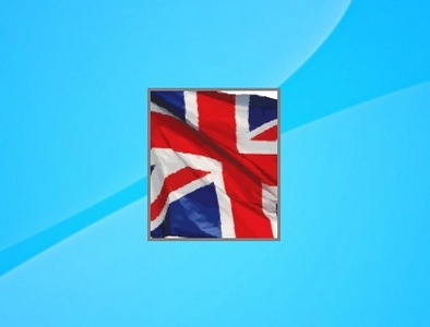 gadget-uk-flag.jpg