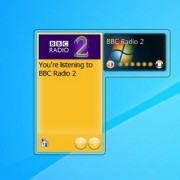 gadget-uk-radio-player-2.jpg