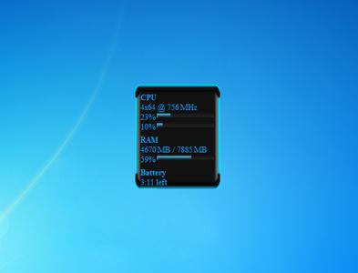 gadget-undisputed-vs-2-cpu-meter.png