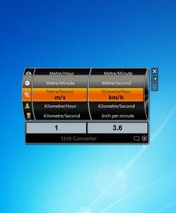 Free Download Unit Converter APK Apps For PC Windows 7 8 10 XP