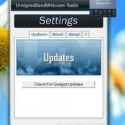 gadget-unsigned-band-web-radio-gadgegadget-setup.jpg