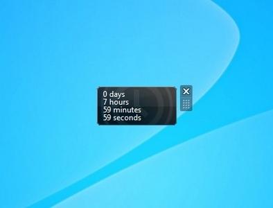 gadget-uptime2.jpg